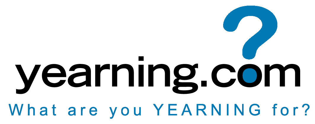 yearning.com logo